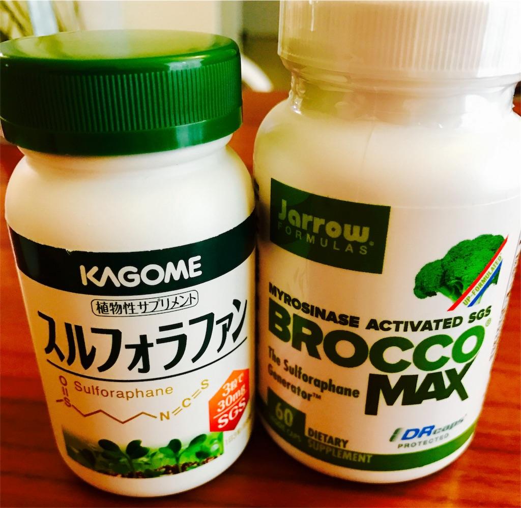 f:id:nutritionaler:20170709153444j:image