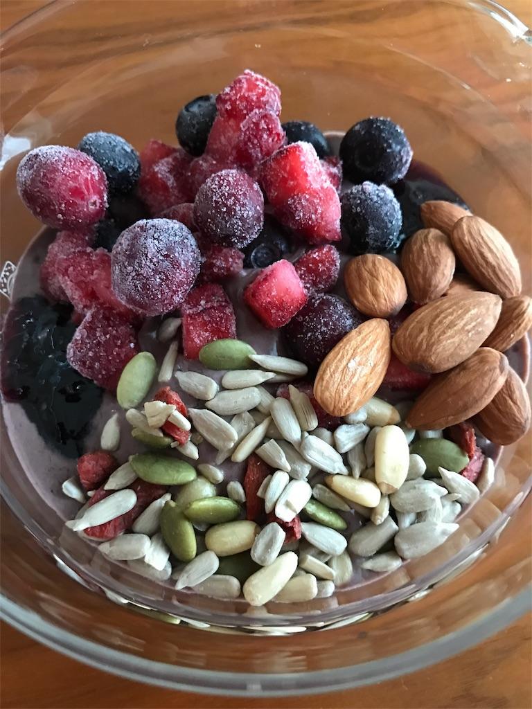 f:id:nutritionaler:20170723095444j:image