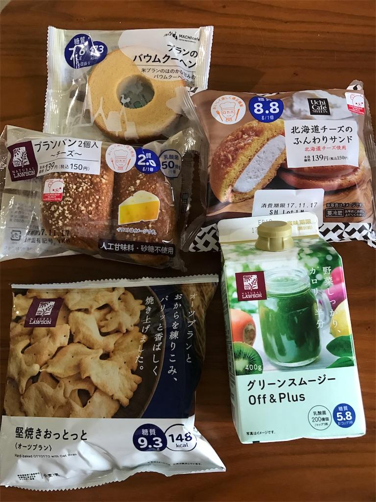 f:id:nutritionaler:20171115112533j:image