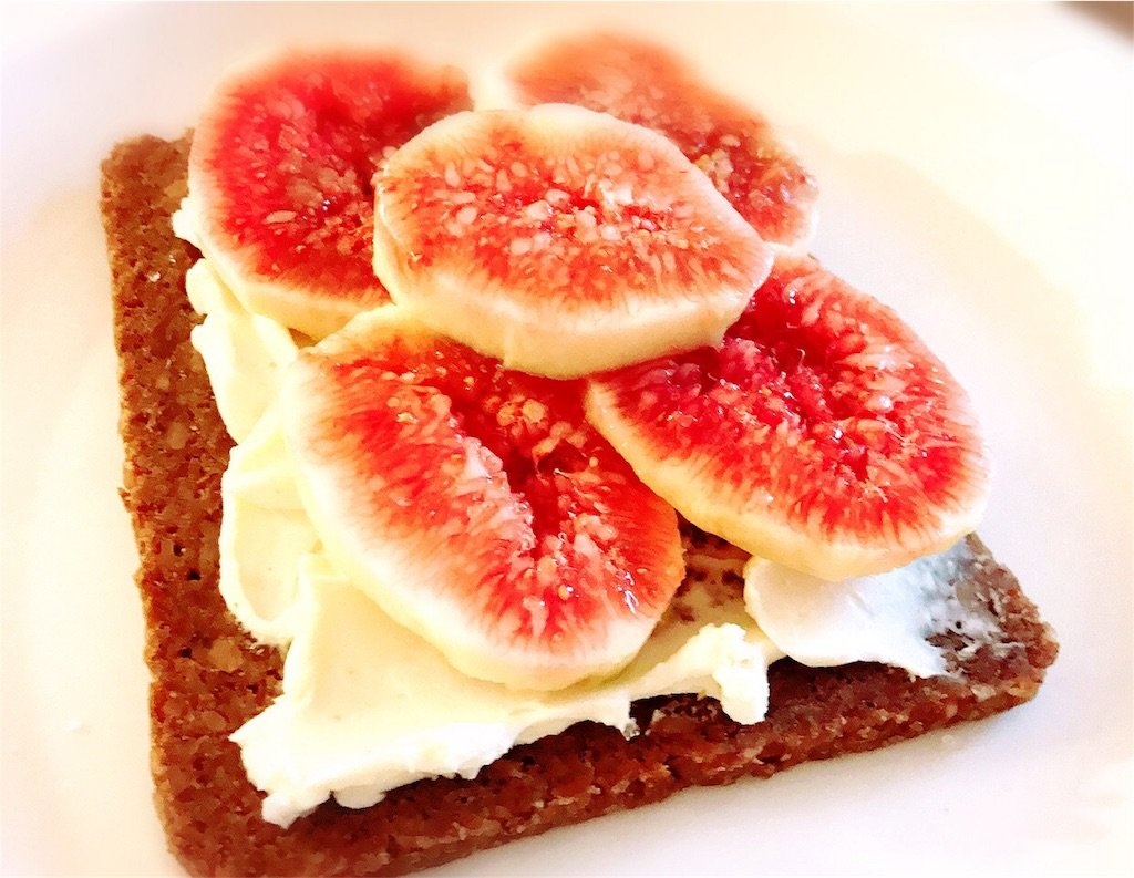 f:id:nutritionaler:20171118093313j:image