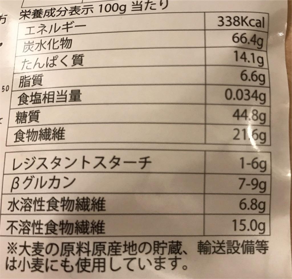 f:id:nutritionaler:20180124000911j:image