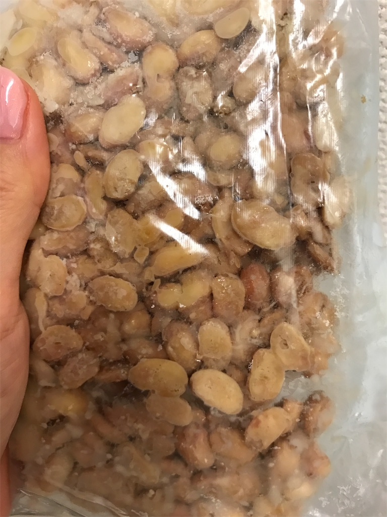 f:id:nutritionaler:20180213100316j:image