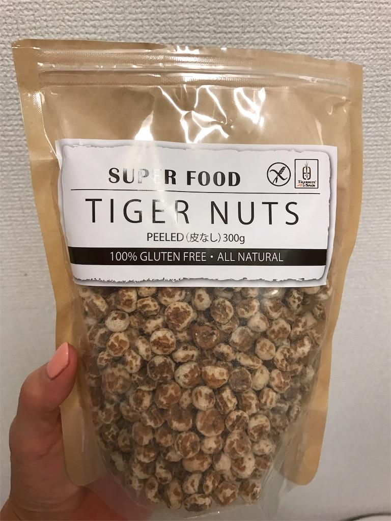 f:id:nutritionaler:20180417205601j:image