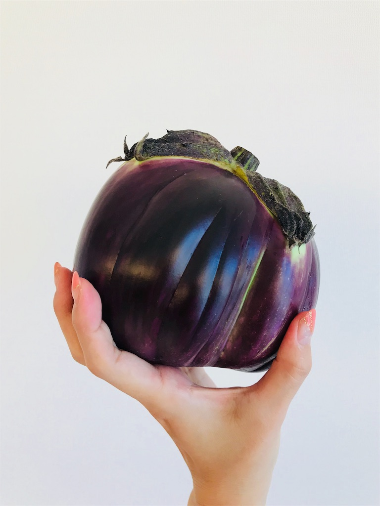 f:id:nutritionaler:20180731151928j:image