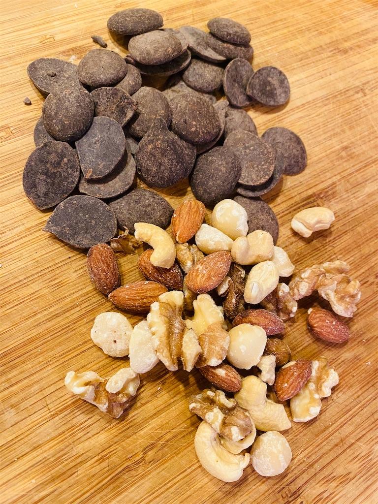 f:id:nutritionaler:20200816231422j:image