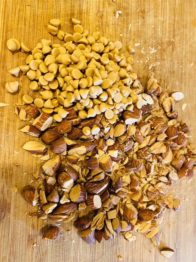 f:id:nutritionaler:20201003100252j:image