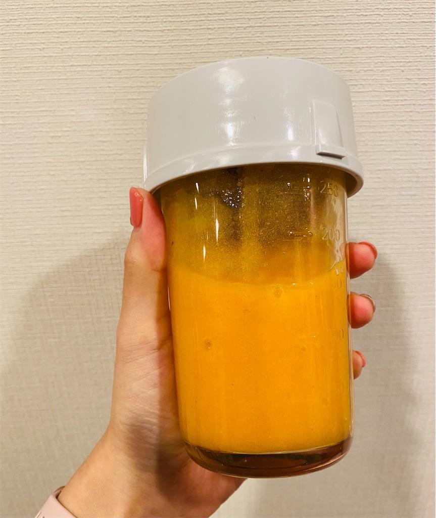 f:id:nutritionaler:20201123192750j:image