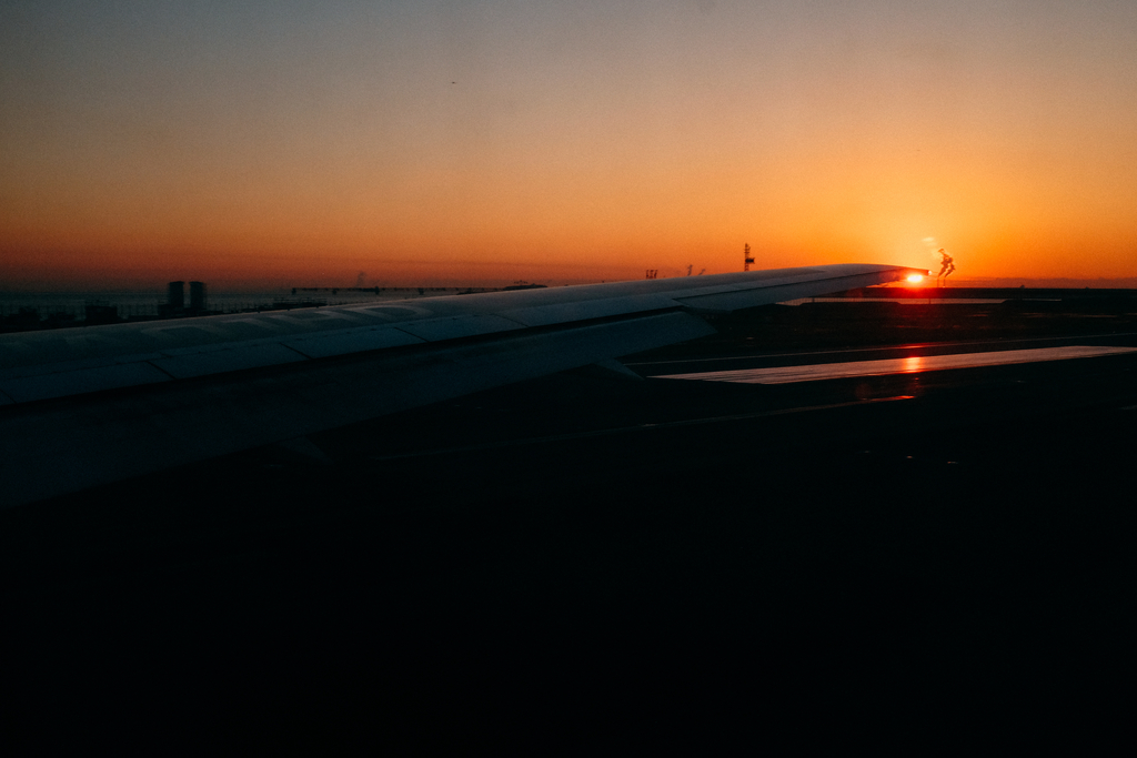 AIRDO20周年ひがし北海道フリーパス_鉄道の旅_旭川空港行き