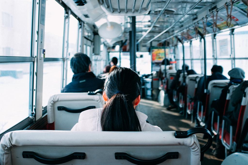 AIRDO20周年ひがし北海道フリーパス_鉄道の旅_旭山動物園へ