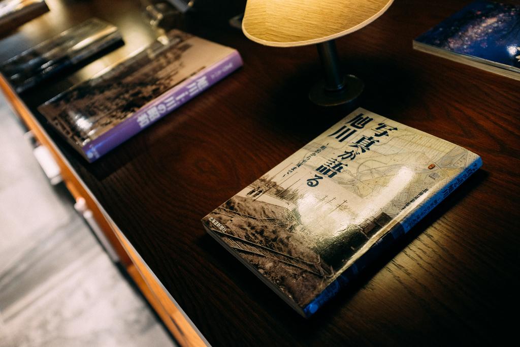 AIRDO20周年ひがし北海道フリーパス_鉄道の旅_OMO7旭川