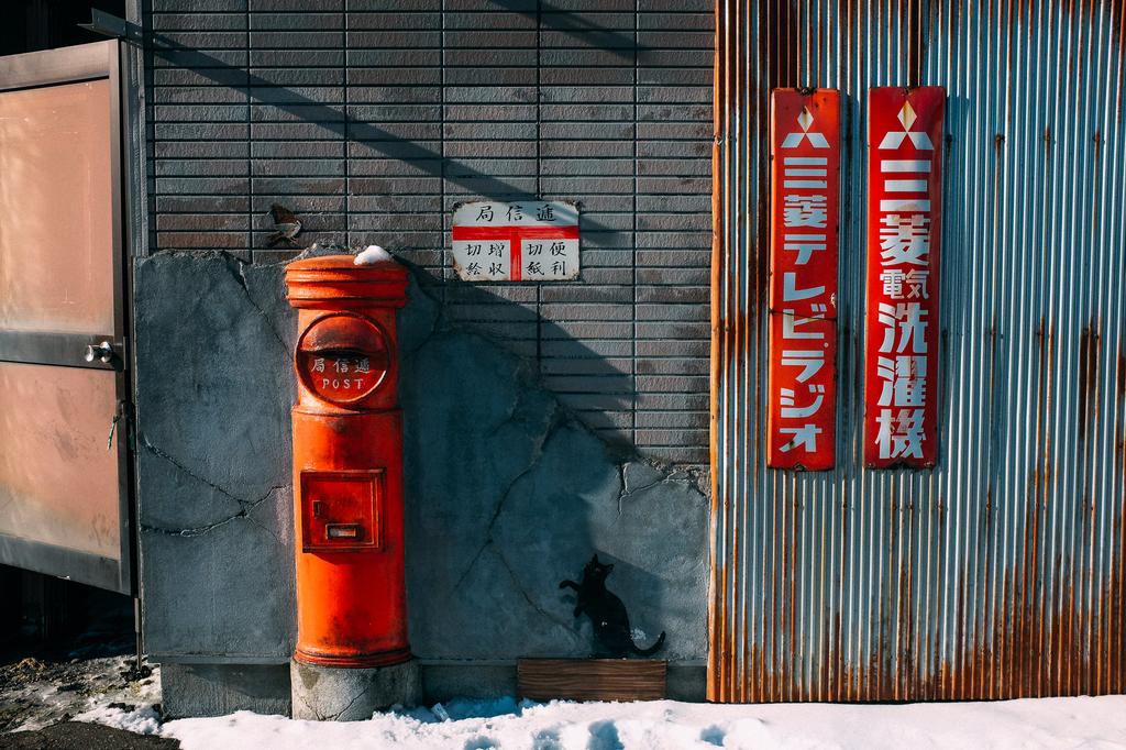 AIRDO20周年ひがし北海道フリーパス_鉄道の旅_帯広