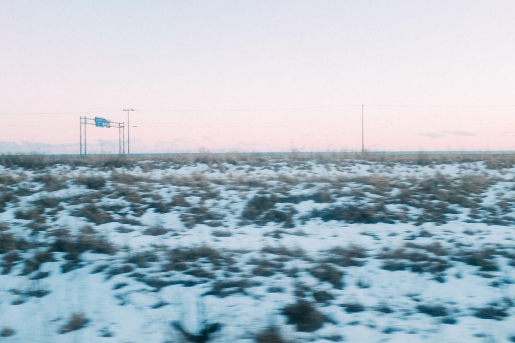 AIRDO20周年ひがし北海道フリーパス_鉄道の旅_釧路へ