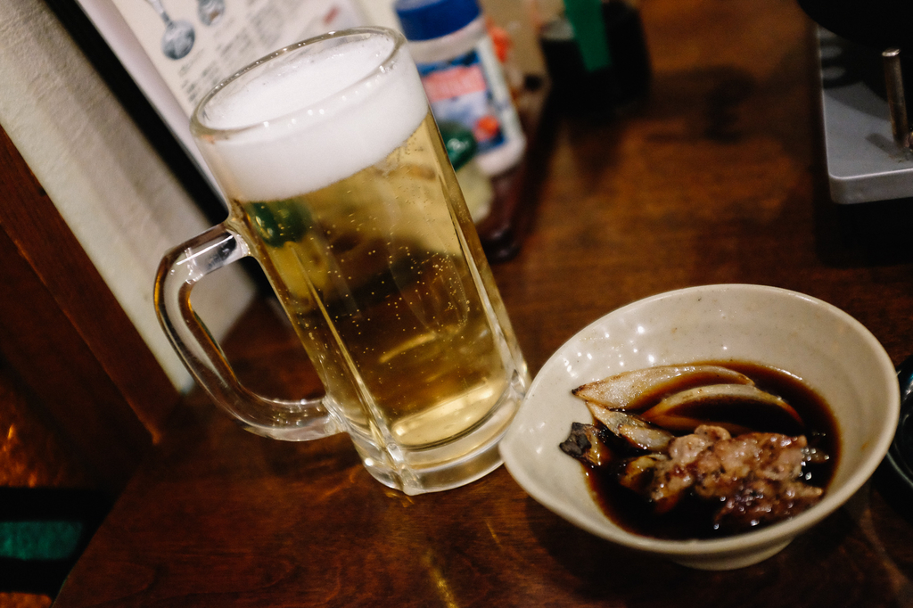 AIRDO20周年ひがし北海道フリーパス_鉄道の旅_大雪地ビール館