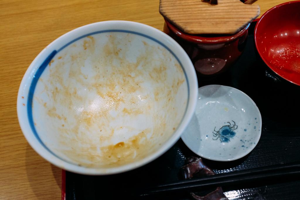 帯広グルメ_豚丼_とん田