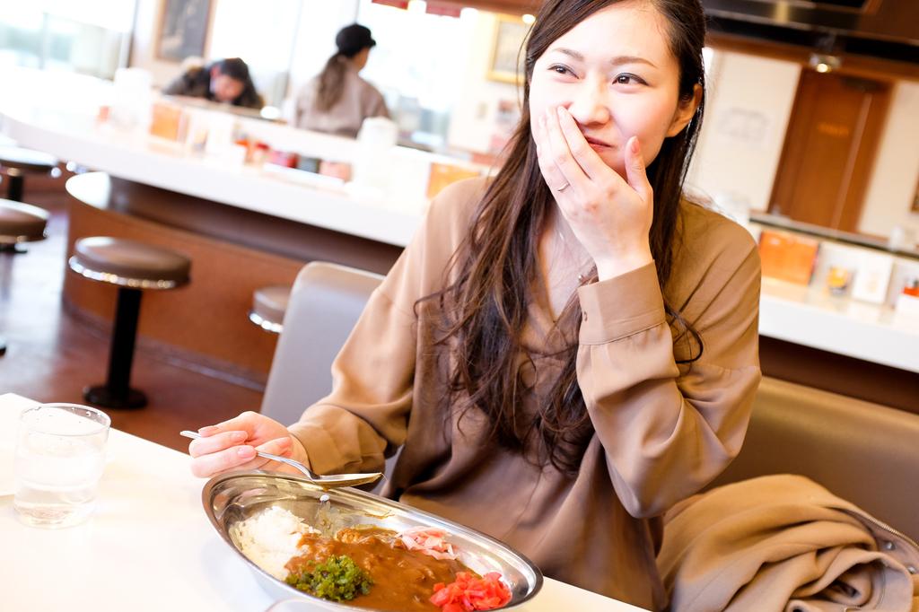 AIRDO20周年ひがし北海道フリーパス_鉄道の旅_帯広_インデアンカレー