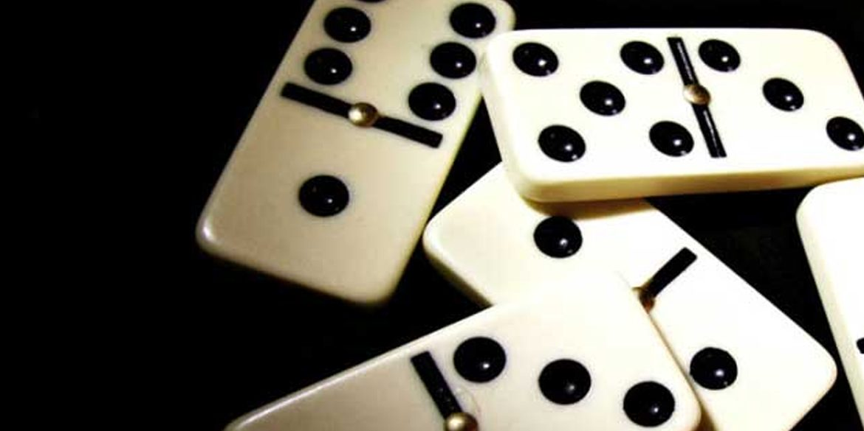 Beberapa Macam Macam Permainan Domino Qiu Qiu Online Nuyenn880 S Diary