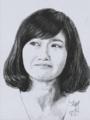 新 絵心教室 Jade Chou
