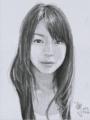 新 絵心教室 戸田 恵梨香