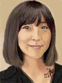 新 絵心教室-麻生久美子