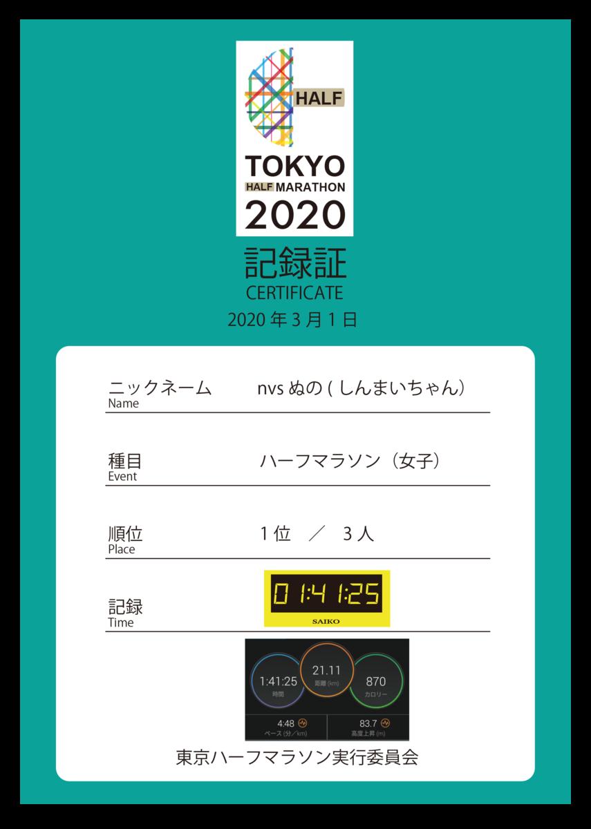 f:id:nvs:20200304132850p:plain