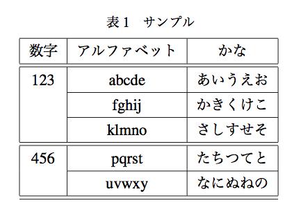 f:id:nwpct1:20131215010328p:plain