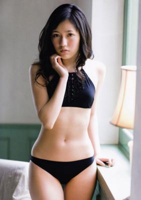 渡辺麻友4