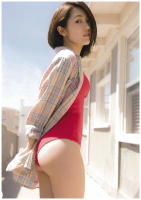 渡辺麻友6