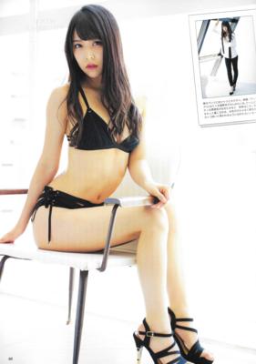 白間美瑠09