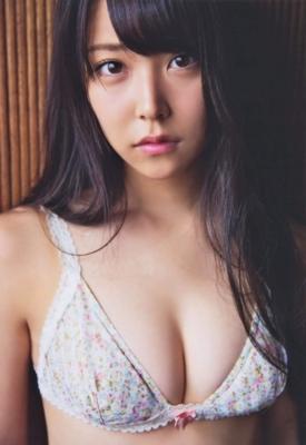 白間美瑠01