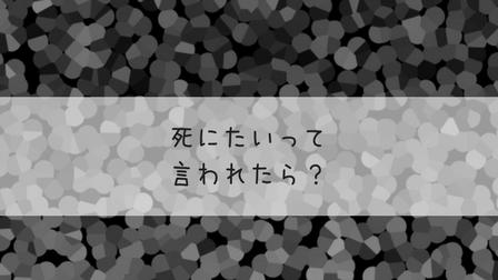 f:id:nya_i:20180304173314p:plain