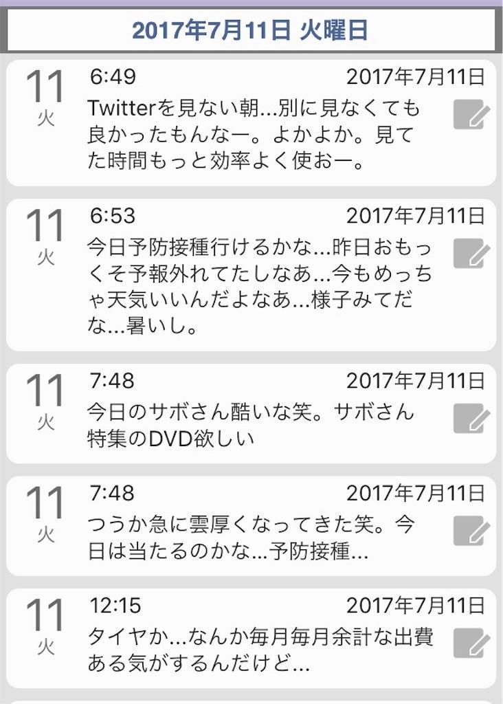 f:id:nya_naonoshin:20170712054429j:image