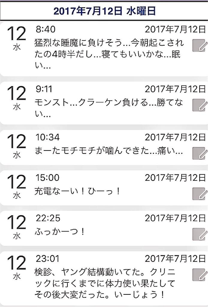 f:id:nya_naonoshin:20170712230510j:image