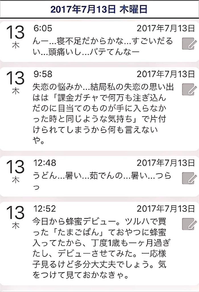 f:id:nya_naonoshin:20170714000337j:image
