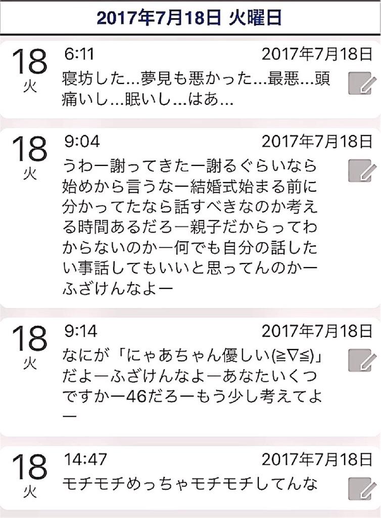 f:id:nya_naonoshin:20170718223752j:image
