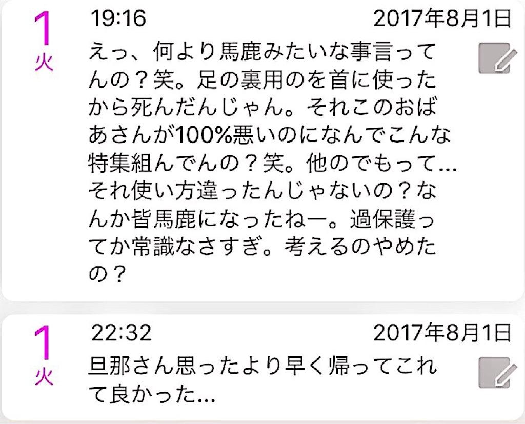 f:id:nya_naonoshin:20170802152540j:image