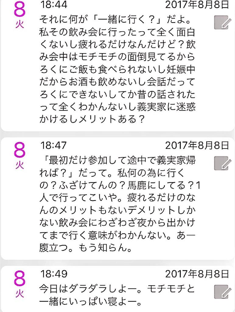 f:id:nya_naonoshin:20170809131312j:image