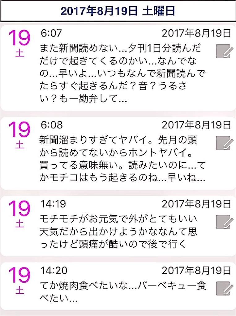 f:id:nya_naonoshin:20170820163135j:image