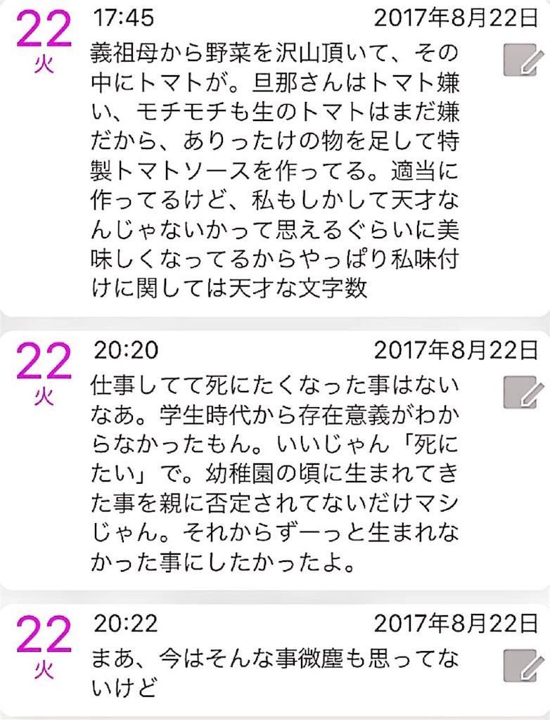 f:id:nya_naonoshin:20170823062804j:image