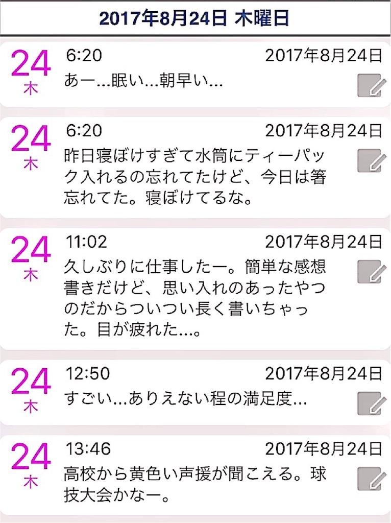 f:id:nya_naonoshin:20170826065633j:image