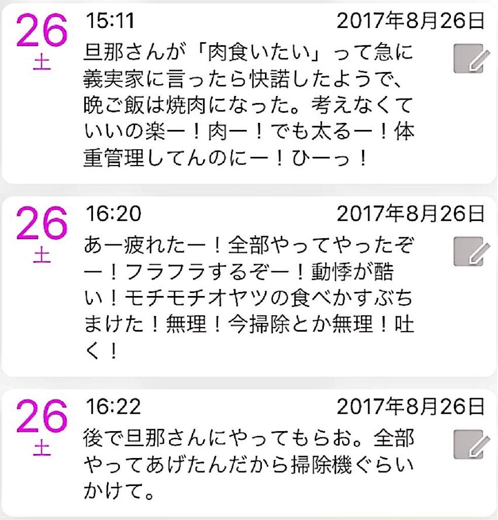 f:id:nya_naonoshin:20170828080343j:image