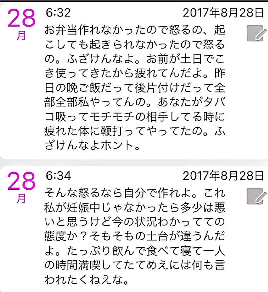 f:id:nya_naonoshin:20170829070015j:image