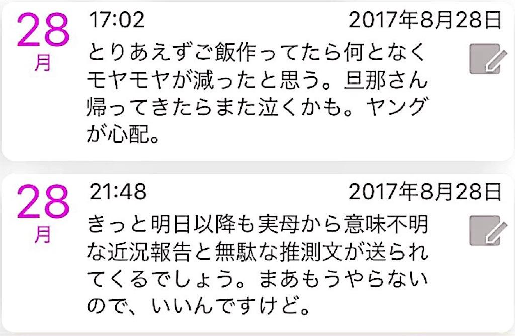 f:id:nya_naonoshin:20170829070126j:image