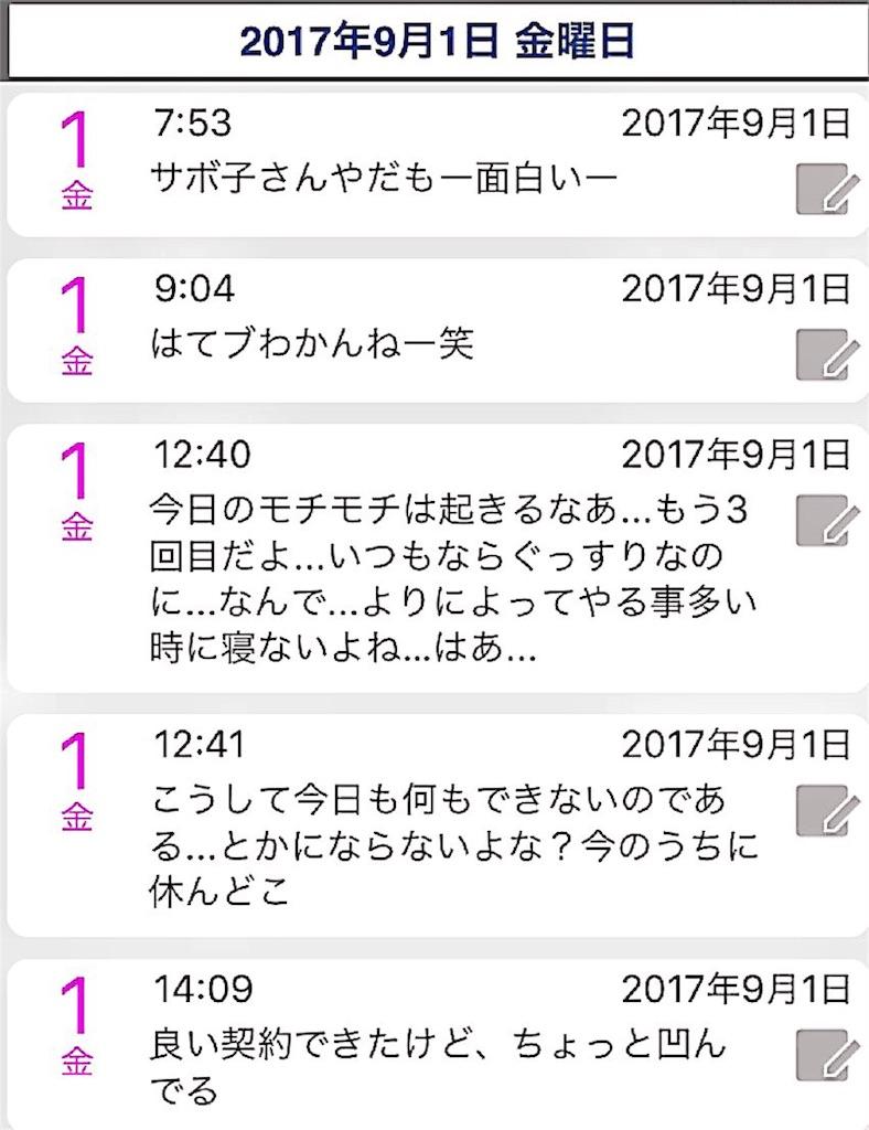 f:id:nya_naonoshin:20170902065311j:image