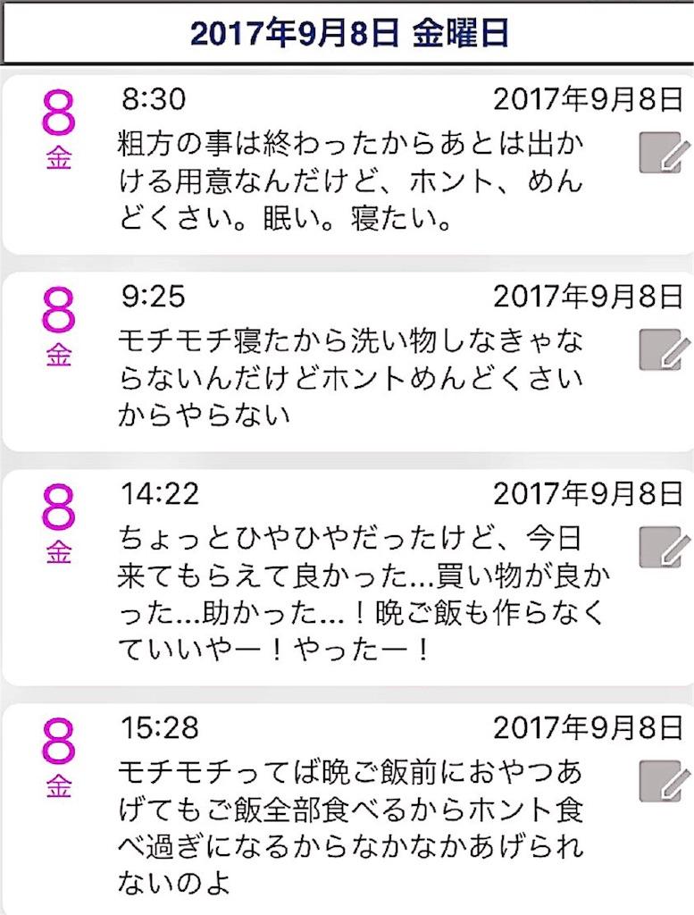 f:id:nya_naonoshin:20170909165938j:image