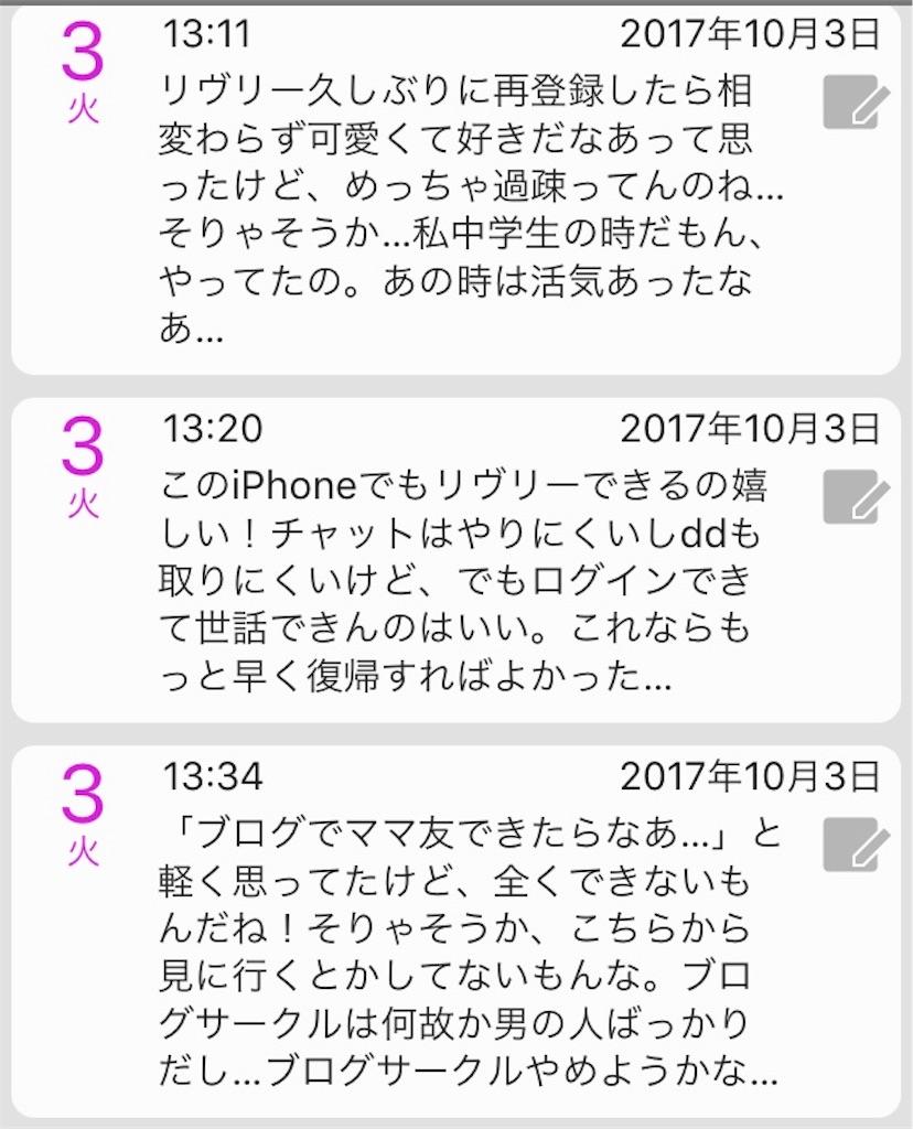 f:id:nya_naonoshin:20171004081453j:image