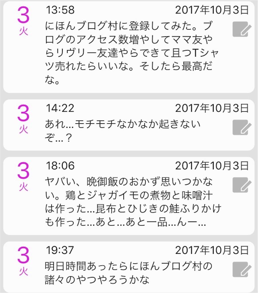 f:id:nya_naonoshin:20171004081503j:image