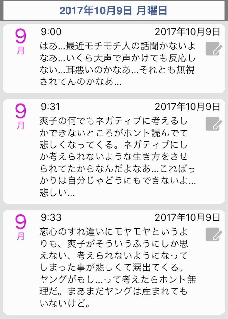 f:id:nya_naonoshin:20171010063823j:image