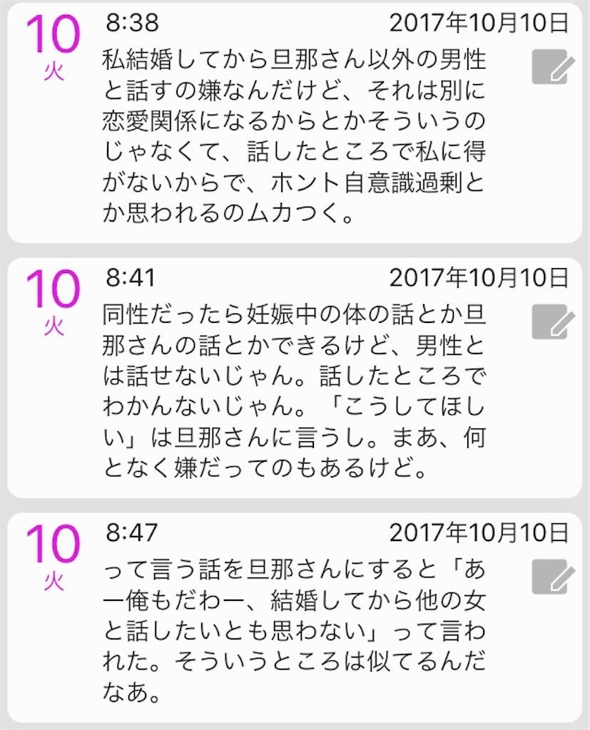 f:id:nya_naonoshin:20171011170327j:image