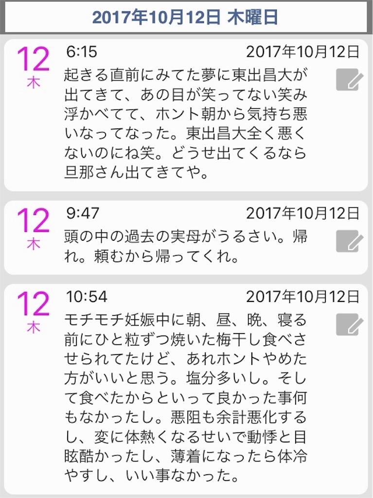 f:id:nya_naonoshin:20171013153005j:image