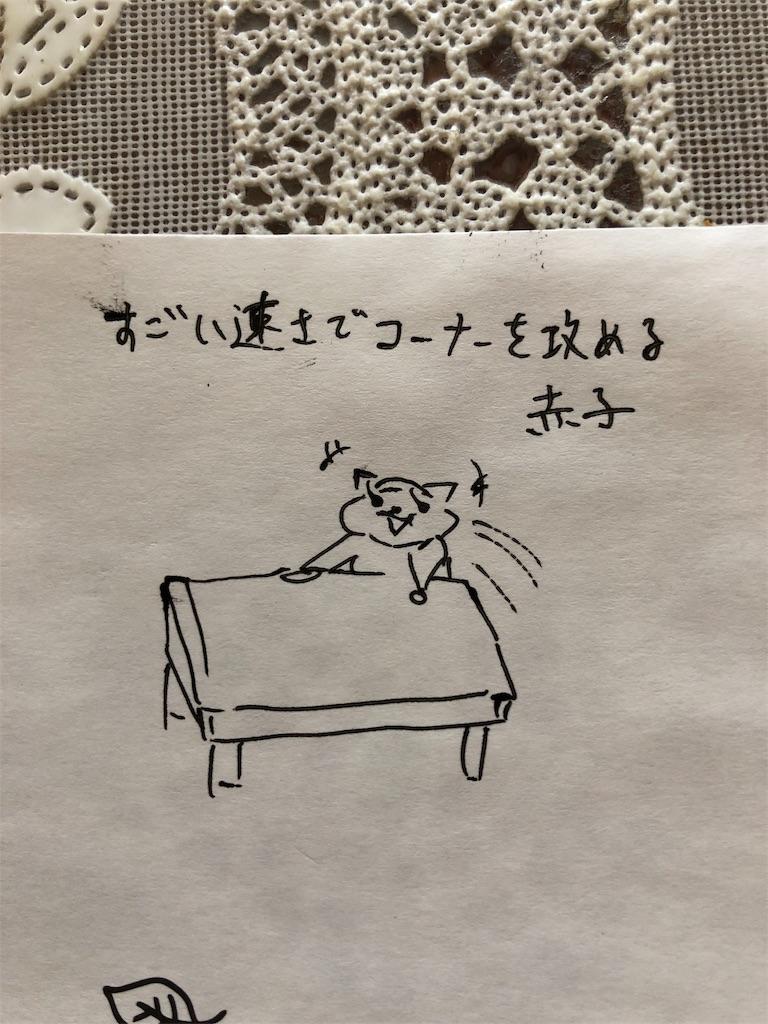 f:id:nya_naonoshin:20181018145341j:image